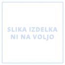 SPONKE PALIČNE 92/25