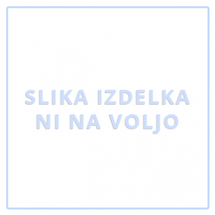 SPONKE PALIČNE ALU 92/21